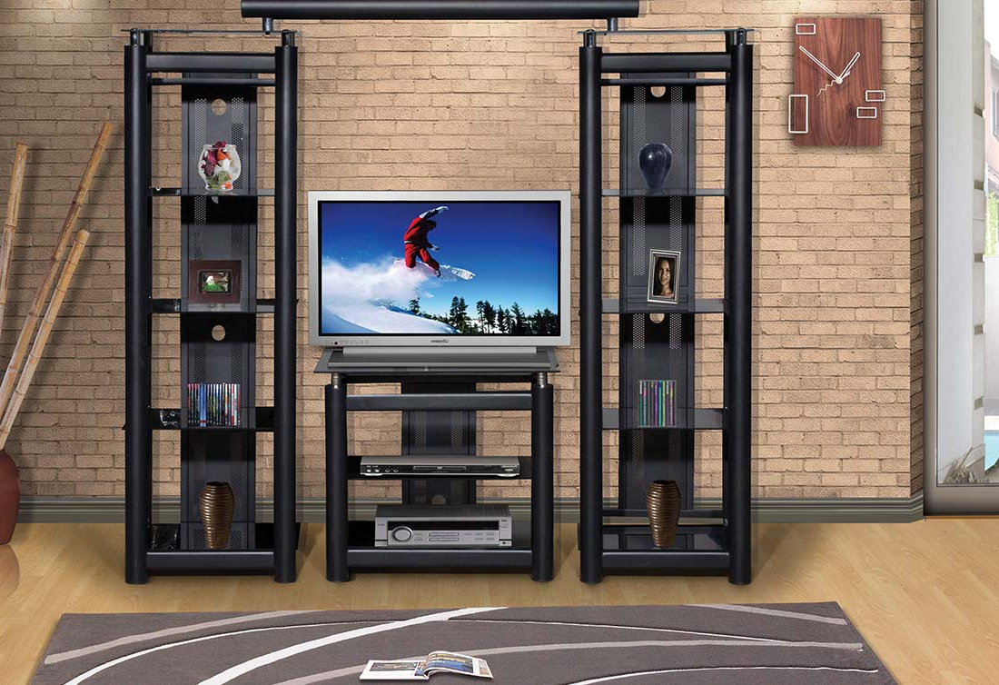 Products – Tv Stands And Room Dividers Pertaining To Casablanca Tv Stands (View 11 of 20)