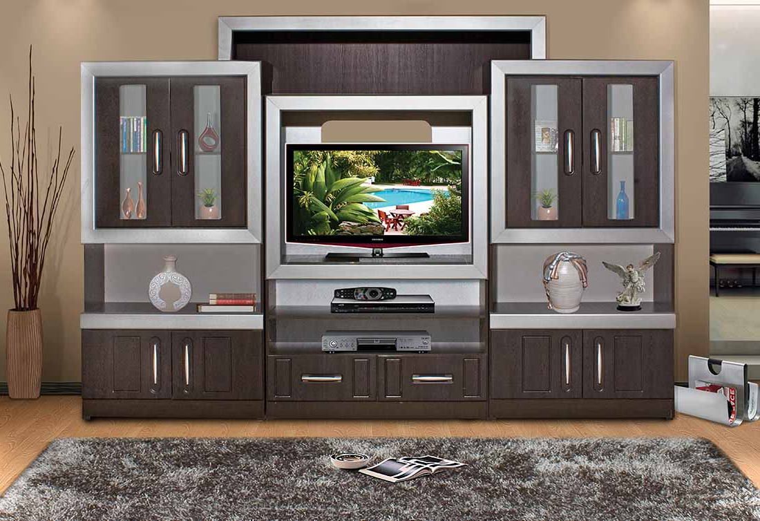 Products – Tv Stands And Room Dividers Throughout Casablanca Tv Stands (View 16 of 20)