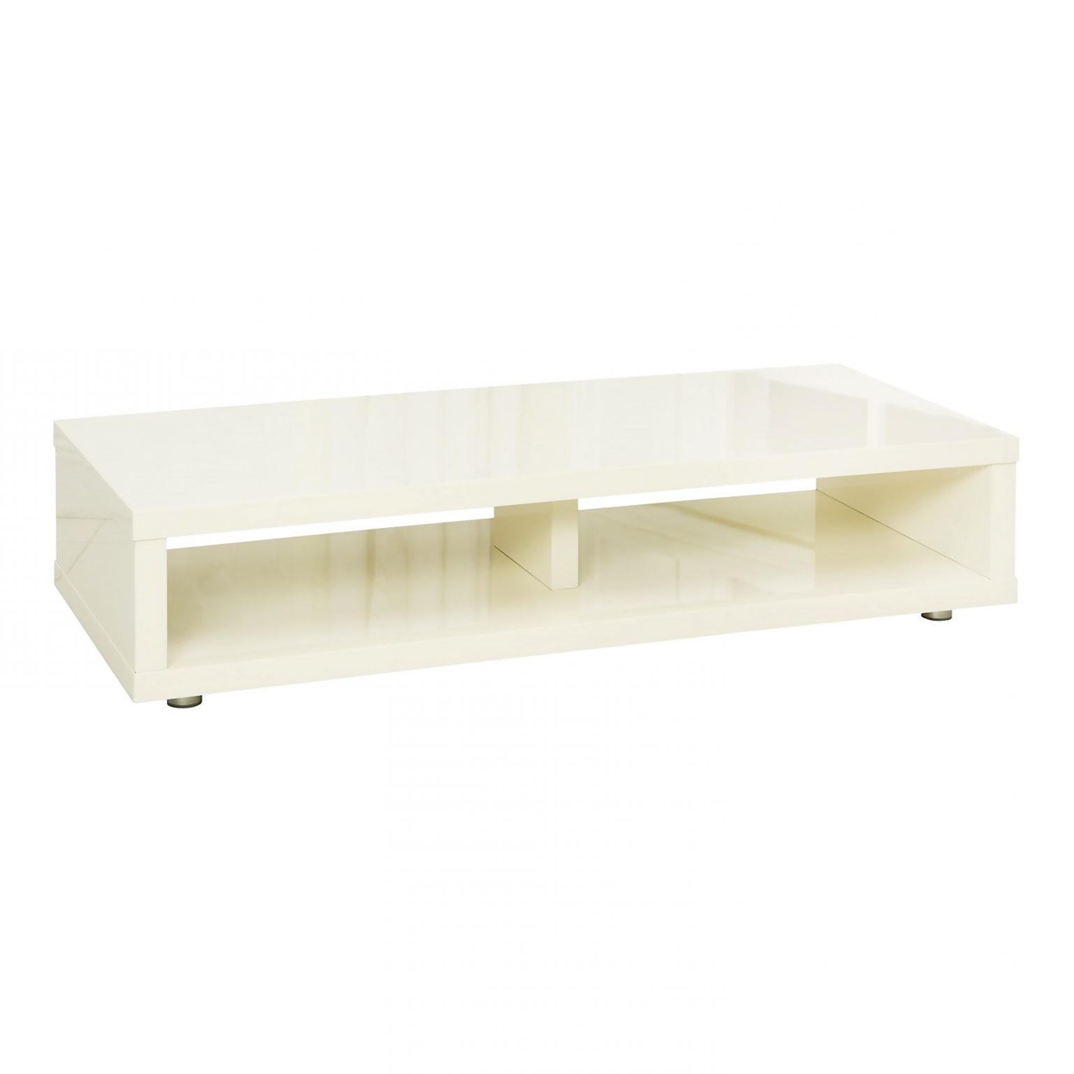 Puro Tv Unit Cream – My Furniture Direct Throughout Puro White Tv Stands (View 11 of 20)