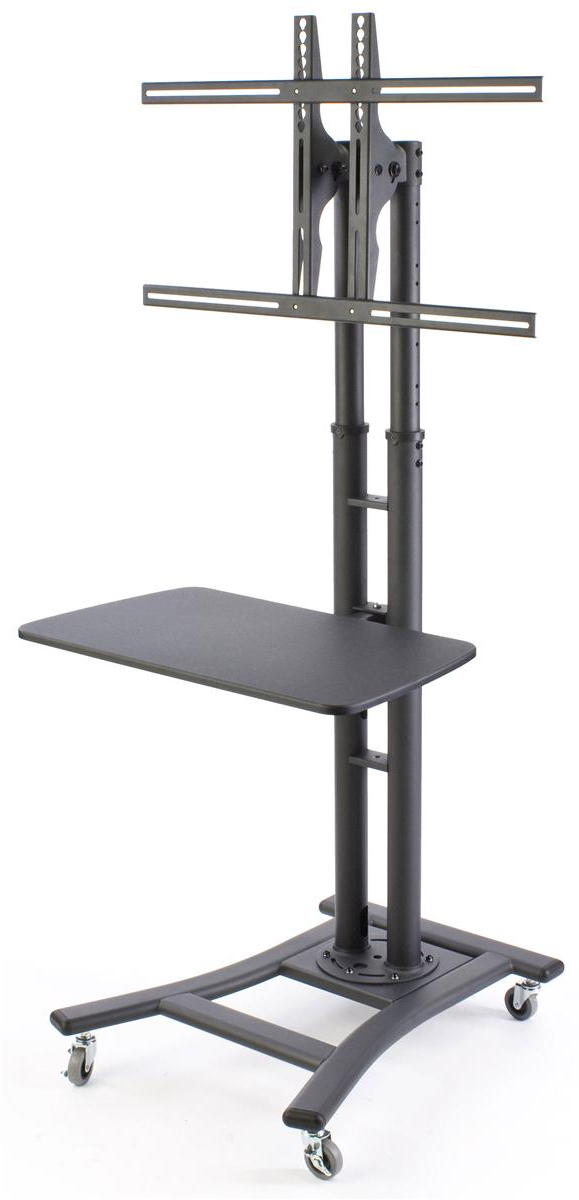"""Rolling Tv Stands 