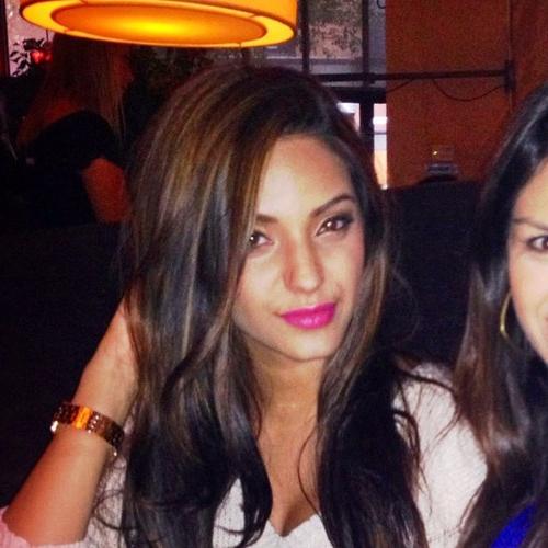 Samira Kazi (@sami980) | Twitter Within Samira Tv Stands (View 15 of 20)