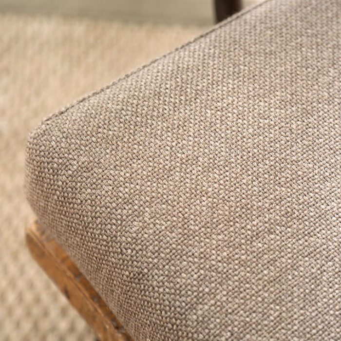 Santiago Accent Chair – Paradise Furniture Store Inside Santiago Tv Stands (View 12 of 20)