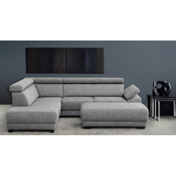 Santiago – Idea Furniture In Santiago Tv Stands (View 18 of 20)