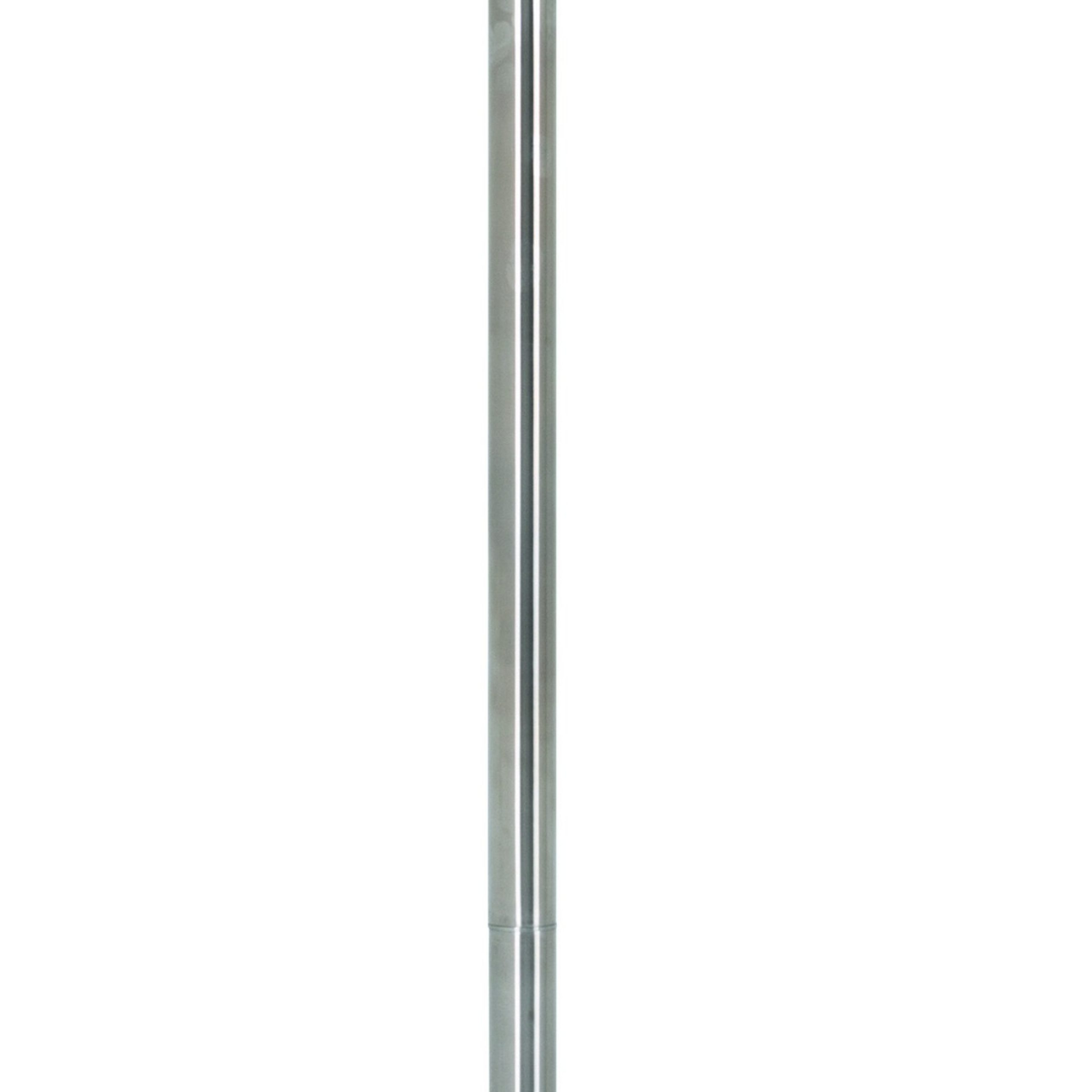 Santiago Stainless Steel Coat Stand And Umbrella Stand With Regard To Santiago Tv Stands (View 11 of 20)