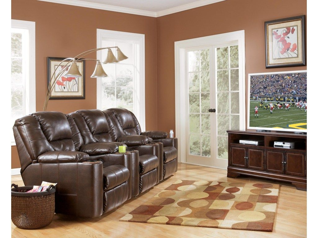 Shown In Room Setting | Royal Furniture, Furniture, Large In Jackson Corner Tv Stands (View 12 of 20)