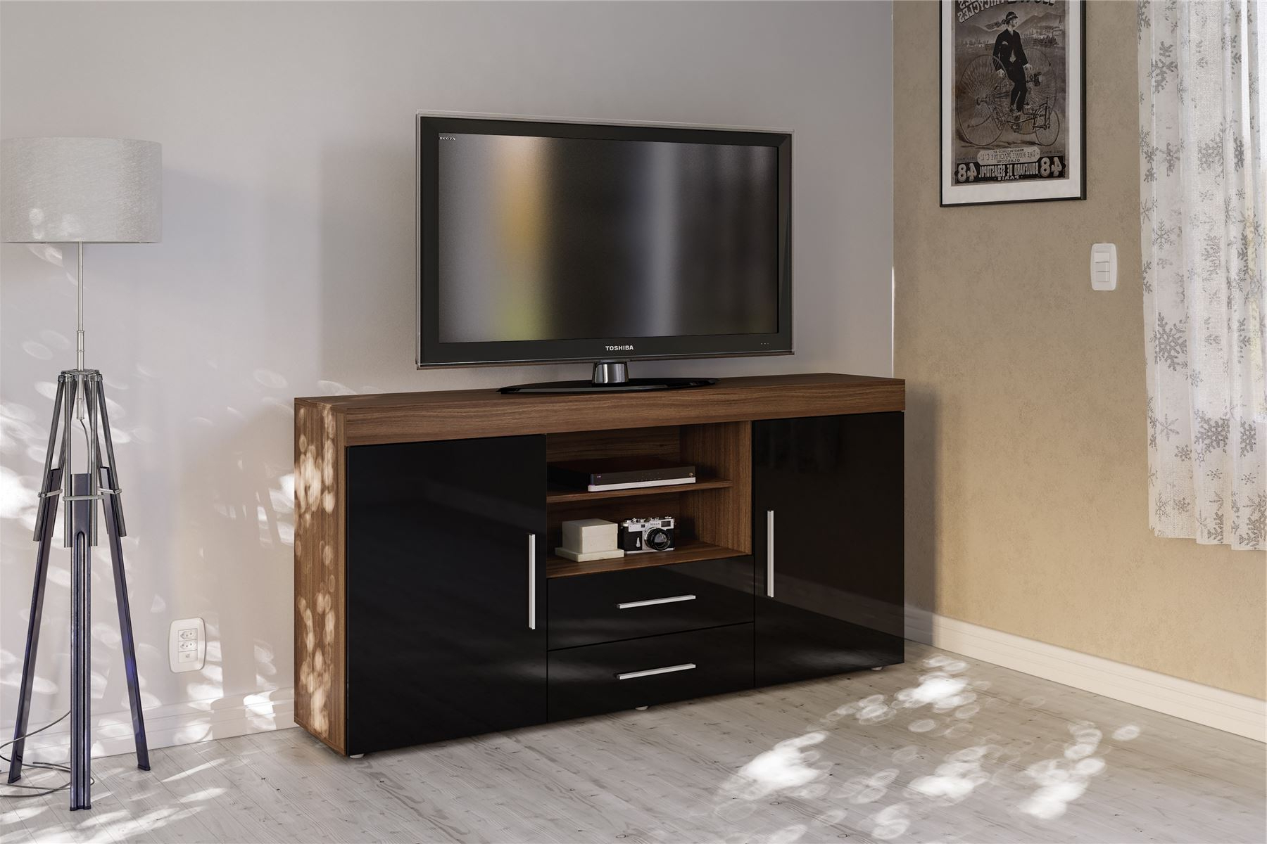 Sideboards – Www.robinsons (View 4 of 20)