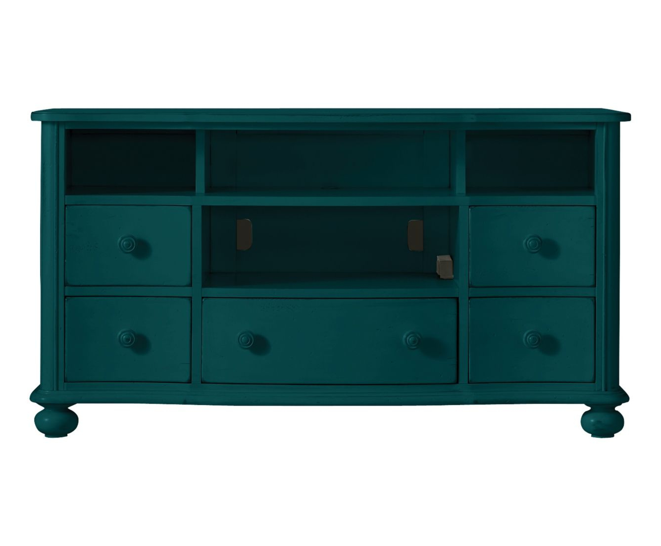 Stanley Coastal Living Retreat Media Console In Belize Within Jule Tv Stands (View 14 of 20)