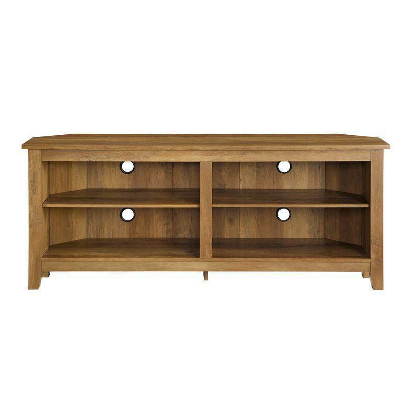 """Sunbury Tv Stand For Tvs Up To 65"""" In 2020 (with Images Within Sunbury Tv Stands For Tvs Up To 65"""" (View 13 of 20)"""