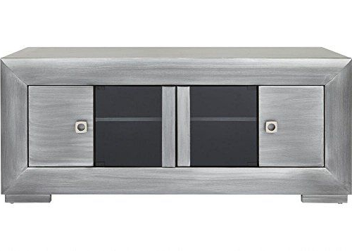 """The Roomplace Torrance Silver 72 