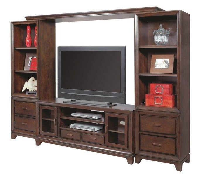"""The Viewline 65"""" Entertainment Wall Console Pertaining To Casey May Tv Stands For Tvs Up To 70"""" (View 11 of 20)"""