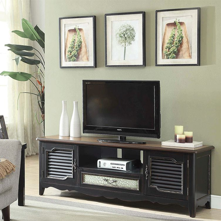 Time To Source Smarter! | Floral Furniture, Tv Display For Exhibit Corner Tv Stands (View 1 of 20)