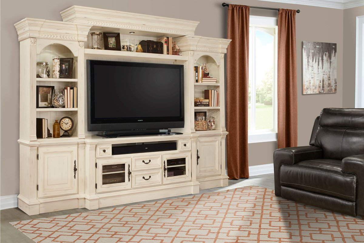 Transitional Style Tv Stand – Best Home Style Inspiration In Fulton Corner Tv Stands (View 6 of 20)
