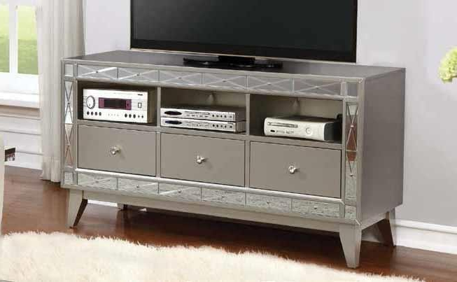 Transitional Style Tv Stand – Best Home Style Inspiration With Fulton Corner Tv Stands (View 12 of 20)