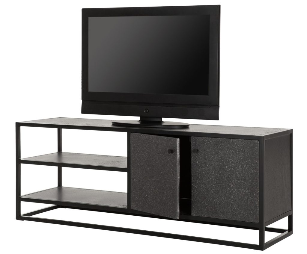 Tv Stand Mont Ventoux – Must Living Intended For Bergen Tv Stands (View 18 of 20)