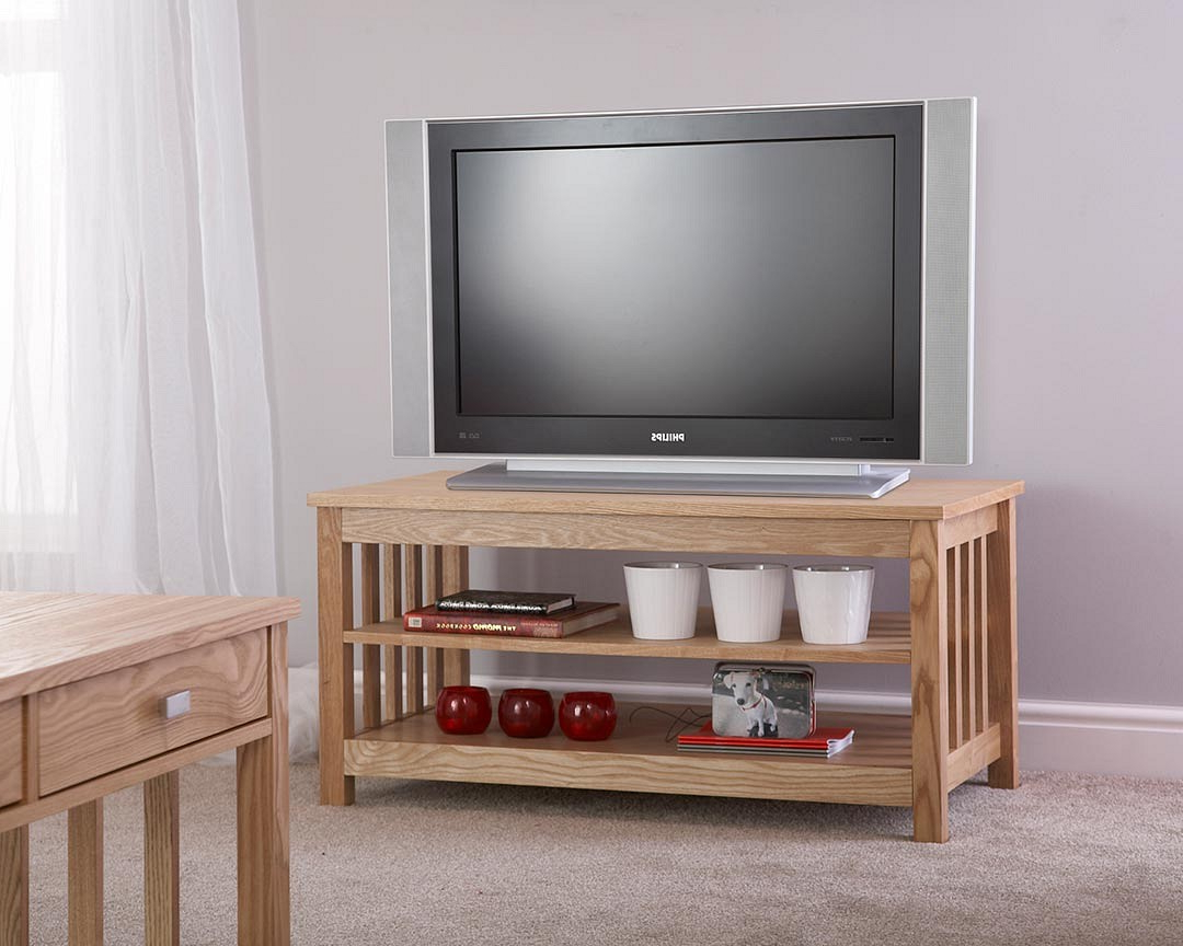 Tv Stand Throughout Bergen Tv Stands (View 10 of 20)