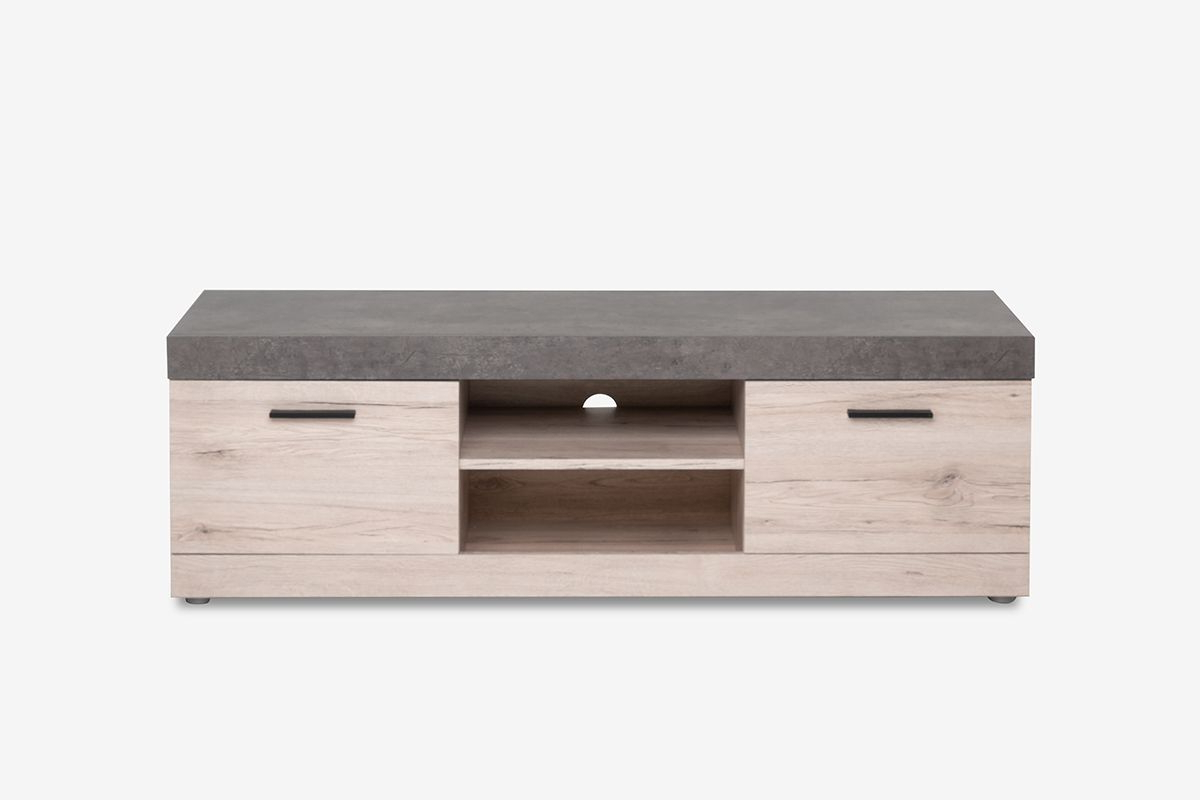 Tv Stands – Catalogue 2020 Within Lucy Cane Grey Wide Tv Stands (View 6 of 20)