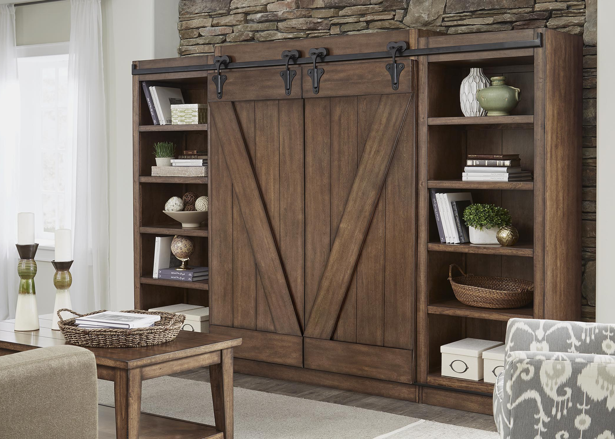 Tv Stands: Lancaster With Regard To Lancaster Corner Tv Stands (View 16 of 20)