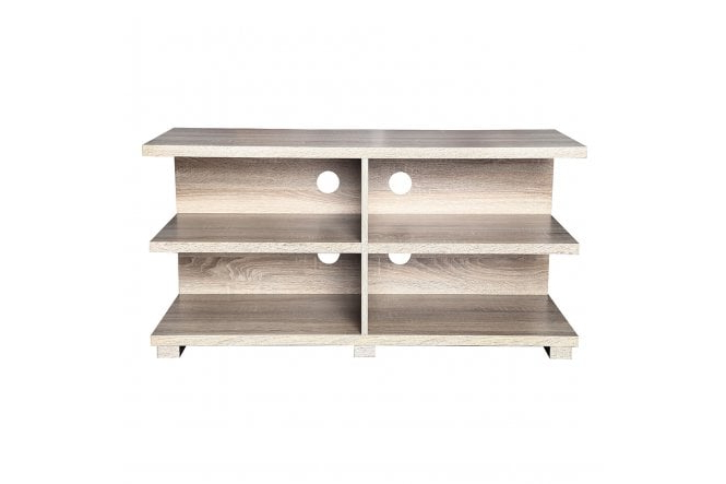 Tv Units   Furnitureinstore Intended For Tiva Ladder Tv Stands (View 3 of 11)