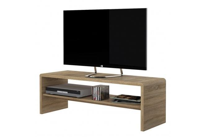 Tv Units   Furnitureinstore With Regard To Tiva Ladder Tv Stands (View 9 of 11)
