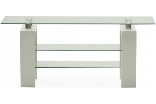 Tv Units   Furnitureinstore With Tiva Ladder Tv Stands (View 1 of 11)
