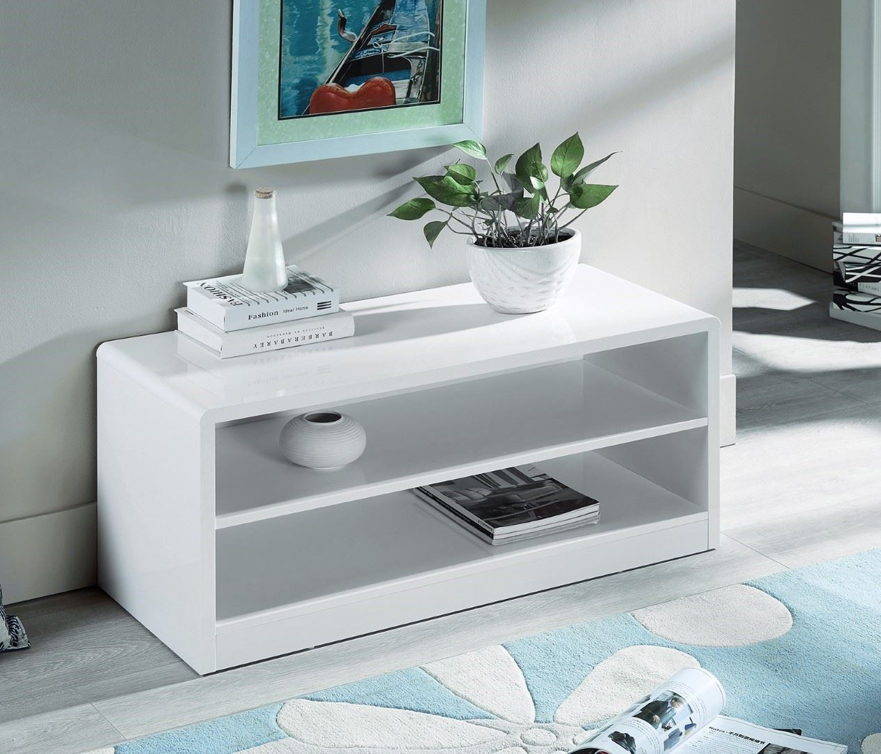Tv Units – Www.robinsons (View 18 of 20)