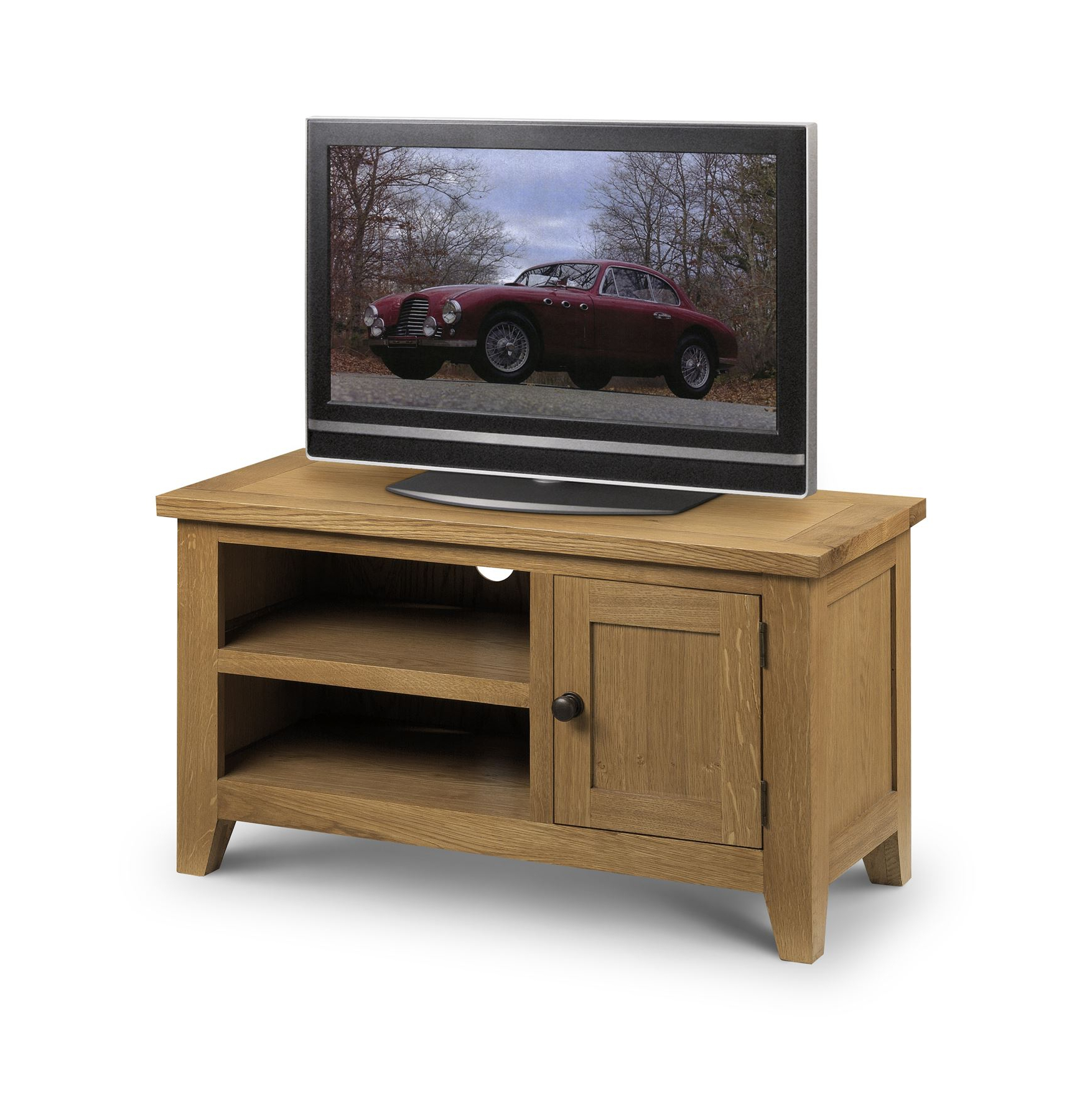 Tv Units – Www.robinsons (View 3 of 20)