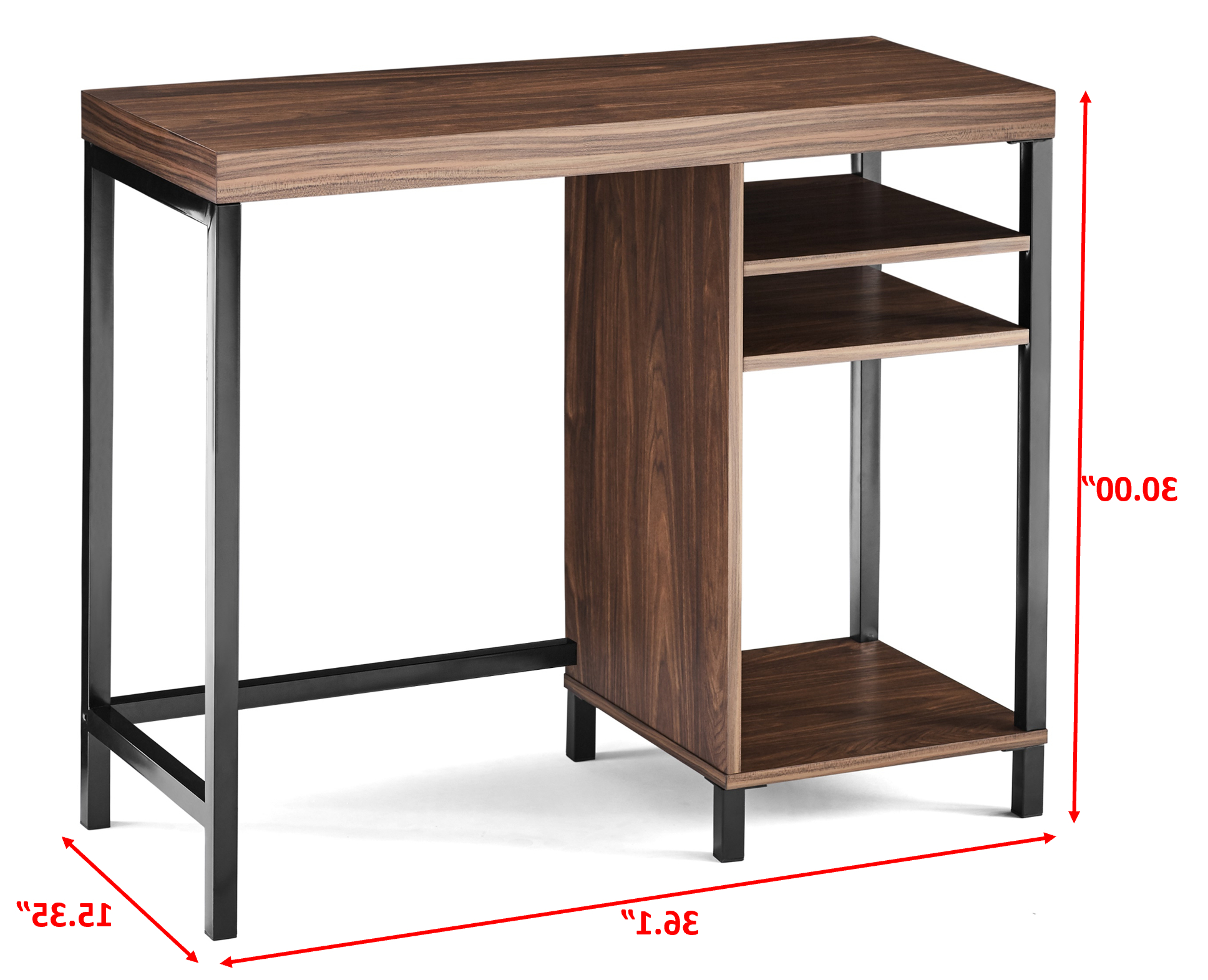 Variety Liquidation Llc Pertaining To Mainstays 4 Cube Tv Stands In Multiple Finishes (View 11 of 20)