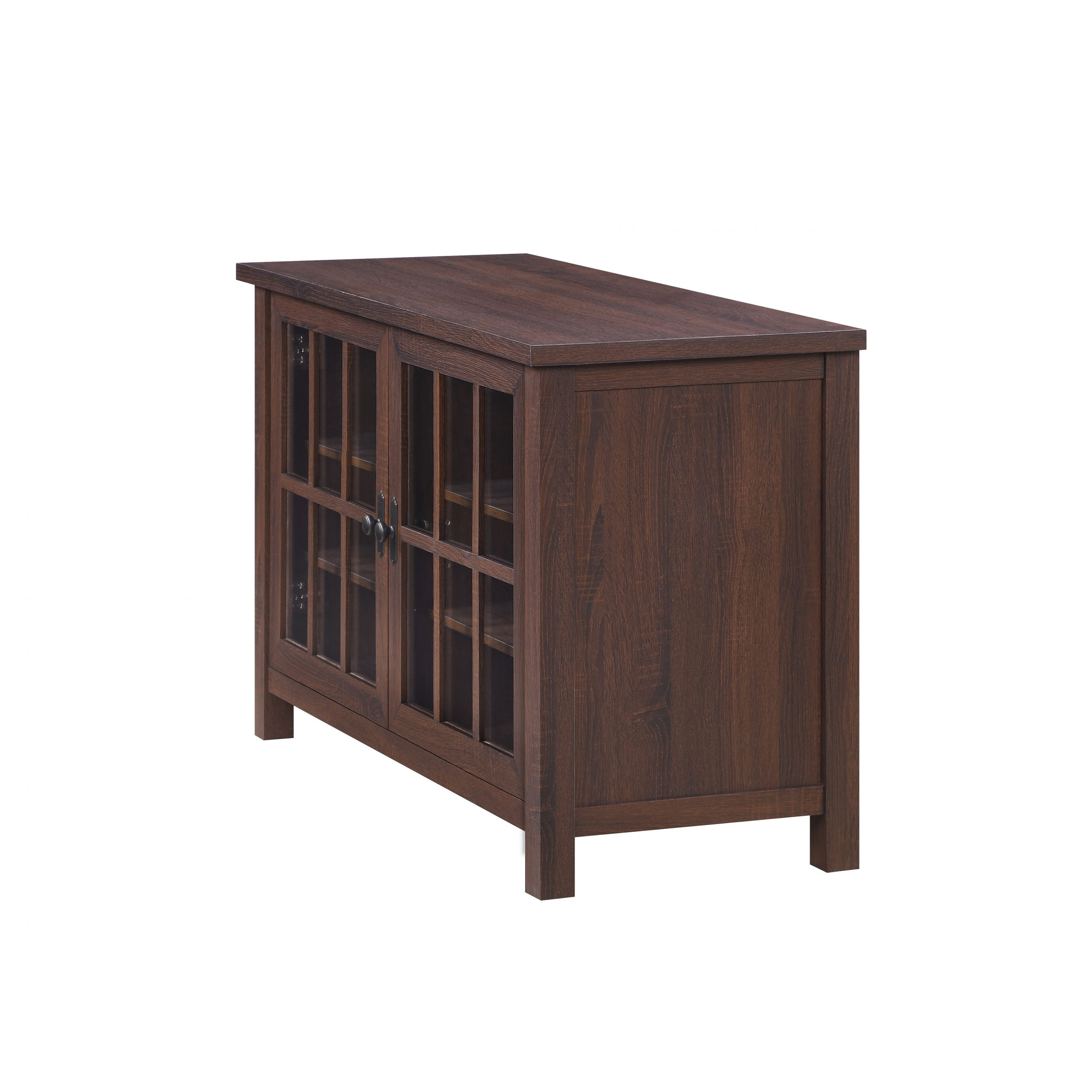Whalen Inside Better Homes & Gardens Herringbone Tv Stands With Multiple Finishes (View 18 of 20)