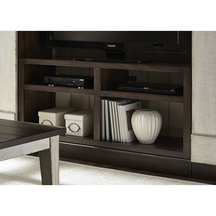 Yother Entertainment Center For Tvs Up To 60 Inches For Lancaster Small Tv Stands (View 9 of 20)