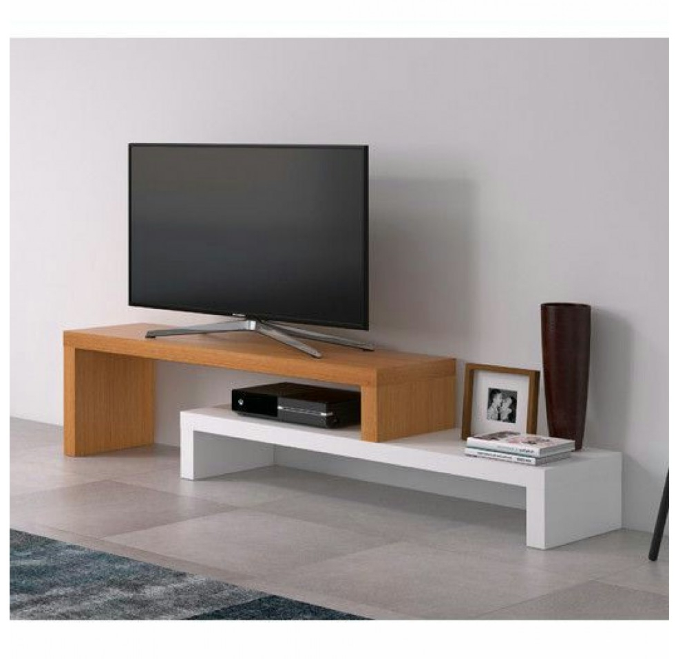 Simple Calvin Tv Stand Within Covent Tv Stands (View 12 of 16)