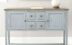 Buffet Console Sideboards