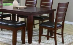 Bardstown Side Chairs