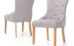 Chester Dining Chairs