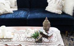 Boho Coffee Tables