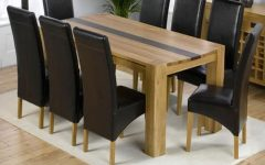 Cheap 8 Seater Dining Tables