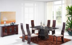 Scs Dining Furniture