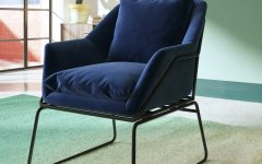 Aalivia Slipper Chairs