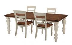 Getz 37'' Dining Tables