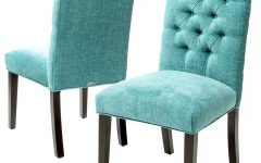 Macie Side Chairs