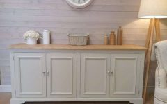 Kitchen Sideboards