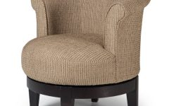 Attica Arm Chairs