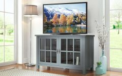Square Tv Stands
