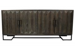 Sideboards by Foundry Select