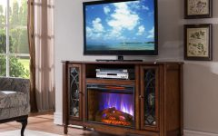 Valencia 60 Inch Tv Stands