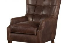 Gallin Wingback Chairs
