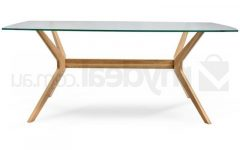 Nora Dining Tables