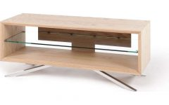Techlink Arena Tv Stands
