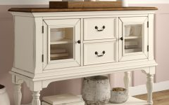 Cambrai Sideboards