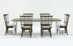 Candice Ii Slat Back Side Chairs