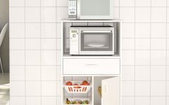 Canina Kitchen Pantry